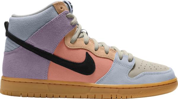 Nike Cn8345 001