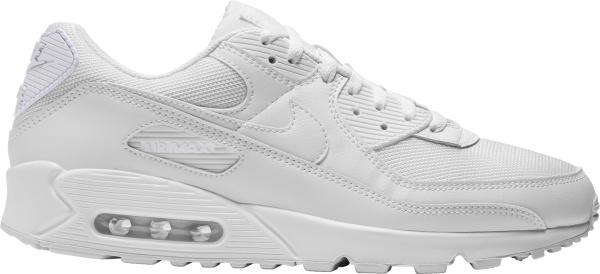 Nike Cn8490 100