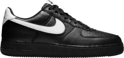 Nike Cq0492 001