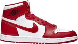 Nike Cq4921 601