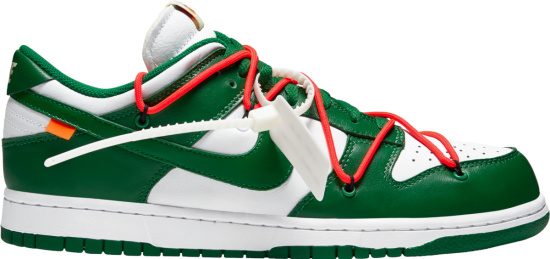 Nike Ct0856 100