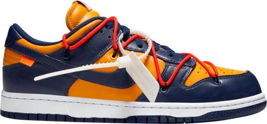 Nike Ct0856 700