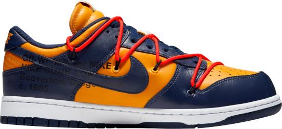 Nike Ct0856 700 Inner