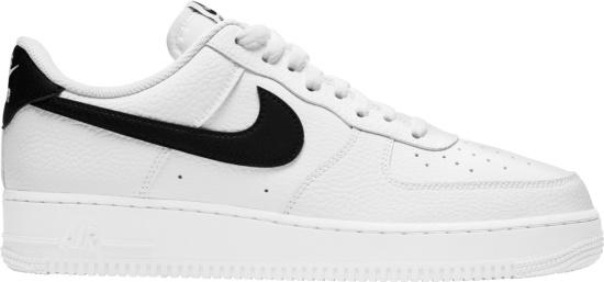 Nike Ct2302 100