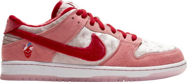 Nike Ct2552 800