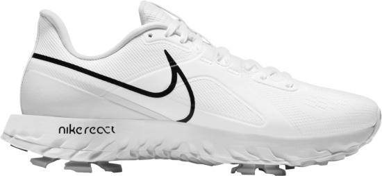 Nike Ct6620 105