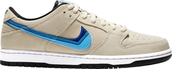 Nike Ct6688 200