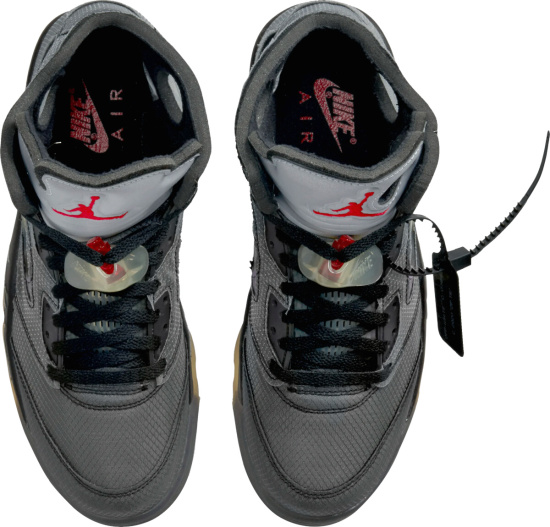 Nike Ct8480 001