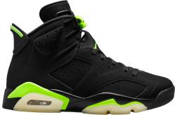 Nike Ct8529 003