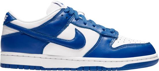 Nike Cu1726 100