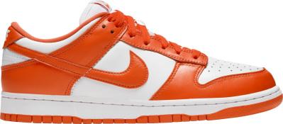 Nike Cu1726 101