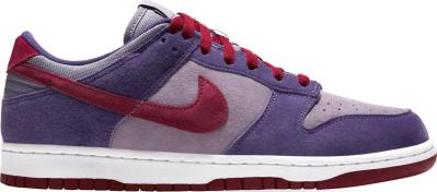 Nike Cu1726 500