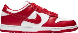 Nike Cu1727 100