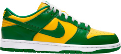 Nike Cu1727 700