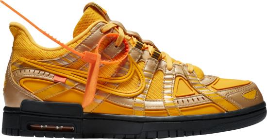 Nike Cu6015 700