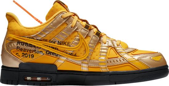 Nike Cu6015 700 Flip
