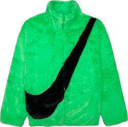 Nike Cu6558 328