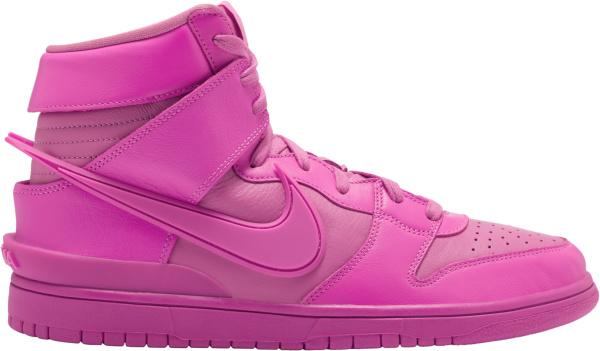 Nike Cu7544 600