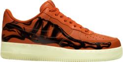 Nike Cu8067 800