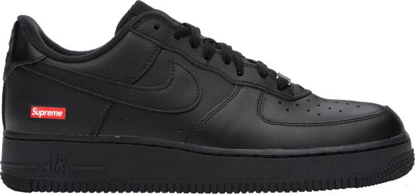 Nike Cu9225 001