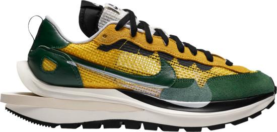 Nike Cv1363 700