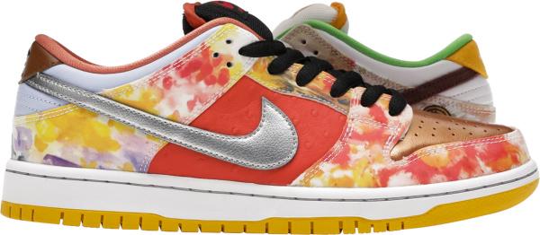Nike Cv1628 800