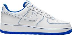 Nike Cv1724 101