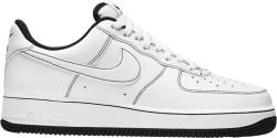 Nike Cv1724 104