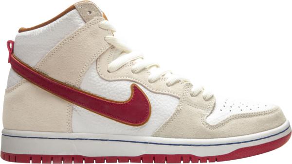 Nike Cv9499 100 Flip