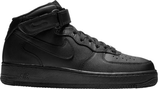 Nike Cw2289 001
