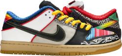 Nike Cz2239 600
