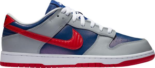Nike Cz2667 400