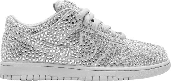 Nike Cz2670 001