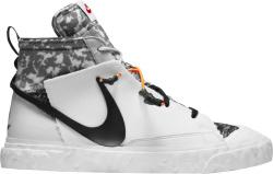 Nike Cz3589 100