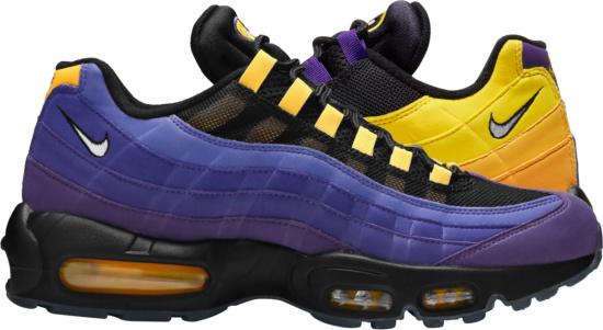 Nike Cz3624 001