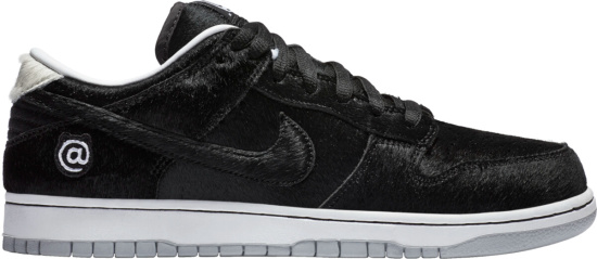 Nike Cz5127 001