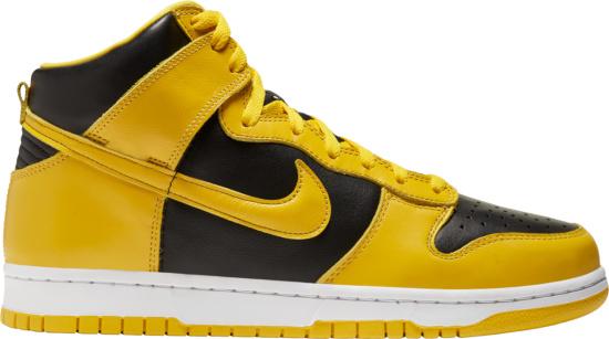 Nike Cz8149 002