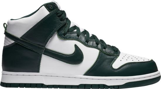 Nike Cz8149 100