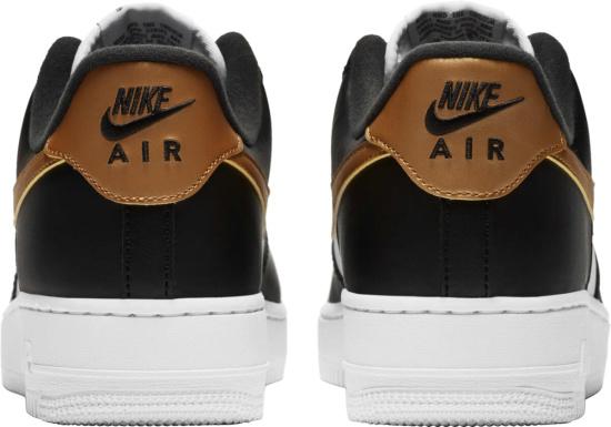 Nike Cz9189 001