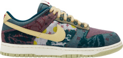 Dunk Low SP 'Community Garden'