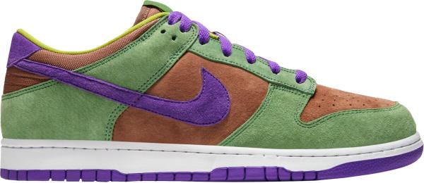 Nike Da1469 200