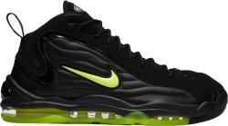 Nike Da2339 001