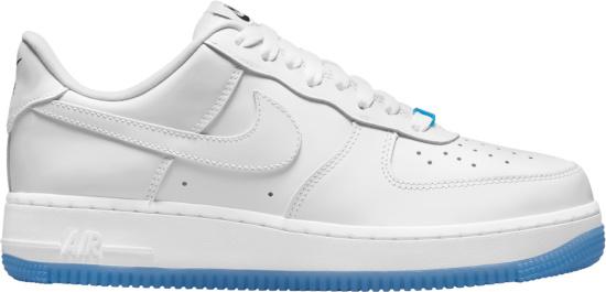 Nike Da8301 101