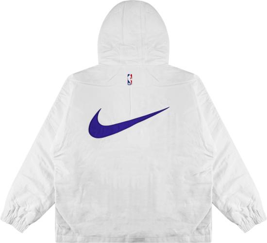 Nike Db1617 121