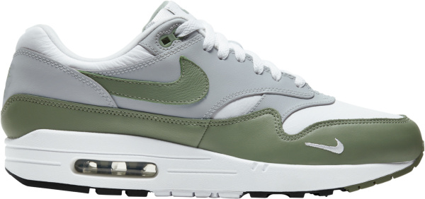 Nike Db5074 100