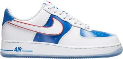 Nike Dc1404 100