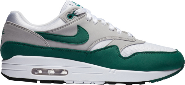 Nike Dc1454 100