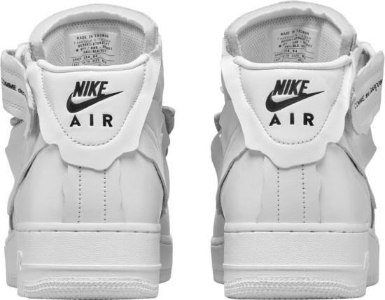 Nike Dc3601 100