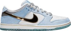 Nike Dc9936 100