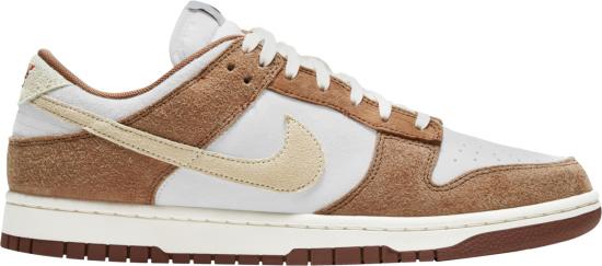 Nike Dd1390 100